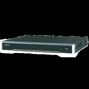 Hikvision DS-7604NI-I1-4P