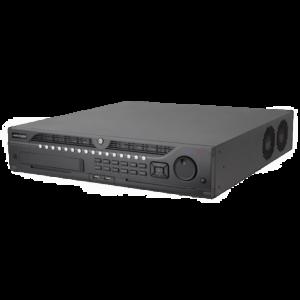 Hikvision DS-9016HTHI-K8