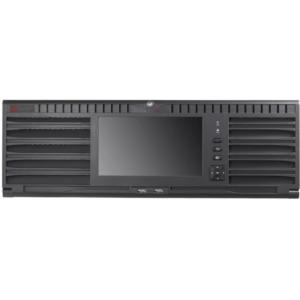 Hikvision DS-96256NI-I16