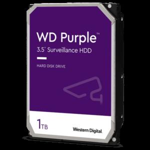Western Digital WD10PURZ