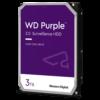 Western Digital WD30PURZ 3TB