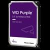 Western Digital WD40PURZ 4TB